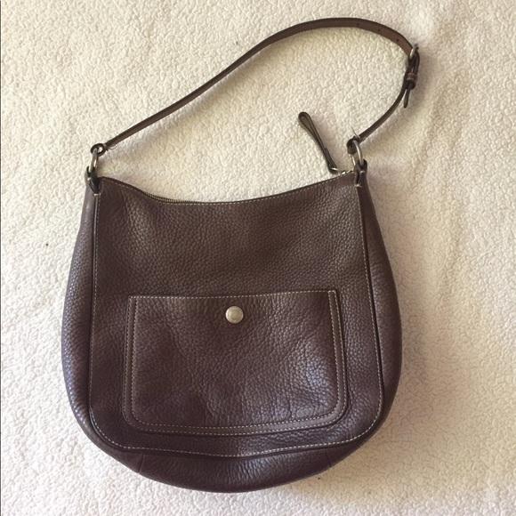 dfabf1286d6 Coach Handbags - Coach Bag!